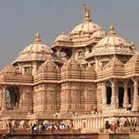 Gujarat Best Tour