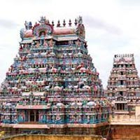 Group Tours / South India  (10 Days / 9 Nights)