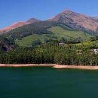 Special Kerala Tour (Munnar - Thekkady - Kovalam - Kanyakumari) (8 Days / 7 Nights) Group Packages
