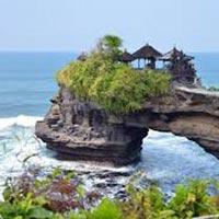 Amazing Indonesia Tour