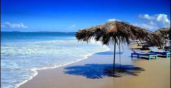 Goa Holiday Packages 4 Days
