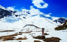 Darjeeling - Gangtok - Pelling - Lachung - Yumthang Valley Tour