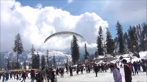 Kullu Manali Shimla Dalhousie Tour Package 13 Days