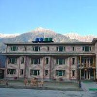 Kashmir Heart