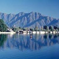 Celebrate Kashmir Tour