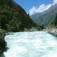 Hartisest Kashmir Package