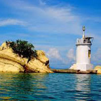 Andaman Travels Package