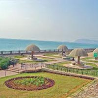 Destination Wedding Packages with all events 4d/3n Tour