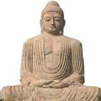 Odisha Buddhist Tour
