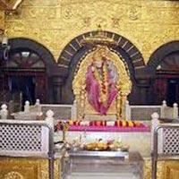 Shirdi with Aurangabad Tour