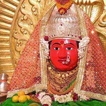 Devi Darshan Trip Package
