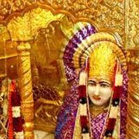 Mansa Devi Temple Haridwar Tour