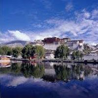 Kashmir And Vaishnodevi | Duration: 6 Nights/ 7Days Tour