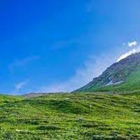Shimla- Manali –Dharamshala Tour