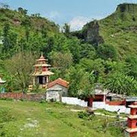 KATHMANDU – POKHRA   TOUR