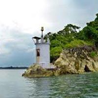 6 Days Andaman Tour Package Tour