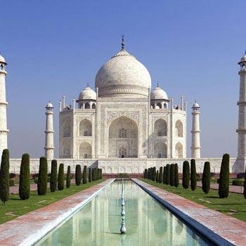 Golden Triangle of Delhi Tour