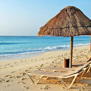 Goa in Budget Package