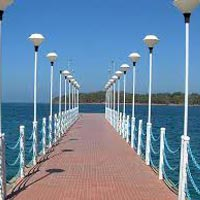Premium Andaman - 4 Nights 5 Days Tour