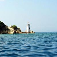 4 N Port Blair + 1 N Havelock Tour