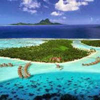 Emerald Tours & Travels Home Contact Us Enquiry Facebook About Us Tour Package