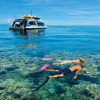 Beautiful Andaman: Tour