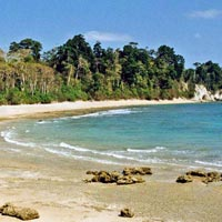 Andaman-Portblair-Havelock Package