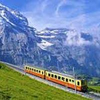 Group Tours / Darjeeling - Gangtok - Pelling - Lachung Tour