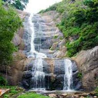 Group Tours / South India (9 Days / 8 Nights)
