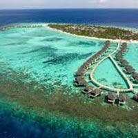 Mystical Maldives