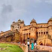 Discover Majestic Rajasthan Tour