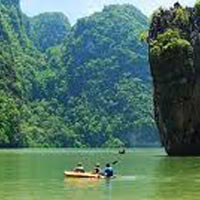 Best Andaman Package Tour