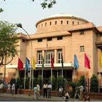 Delhi Museum Tour