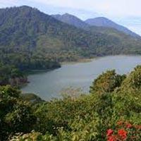 Satpura National Park Tour