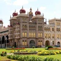 Enchanting South India Tour