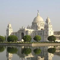 BENGAL TOUR PACKAGE
