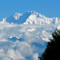 DARJEELING TOUR - QUEEN OF HILLS