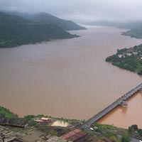 03 Days Lavasa Package