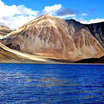 Unbeatable Leh & Ladakh Tour