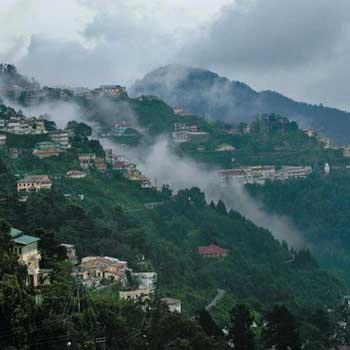 Explore Uttarakhand Tour