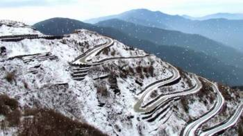 06 Days Sikkim Silk Route Tour
