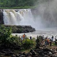 Mesmerizing Saputara with Bhandardara Tour