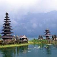 Blazing Bali Tour