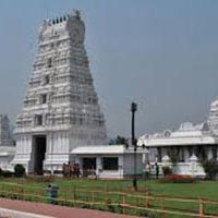 Balaji Darshan Package