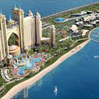 Essential Dubai Package