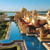 Rangeloo Rajasthan Tour