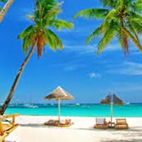 Fascinating Goa Tour