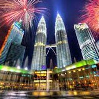 Best Of Malaysia Tour