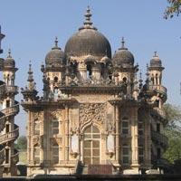 Explore Gujarat