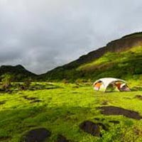 Short Escape To Lonavala Package